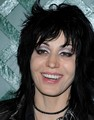 """My Valentine"" Video Premiere - joan-jett photo"