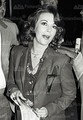 ♥ Natalie ♥ - natalie-wood photo