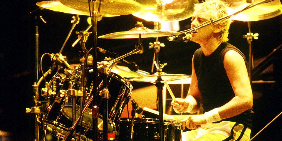 Roger Taylor images Roger Taylor HD wallpaper and ...