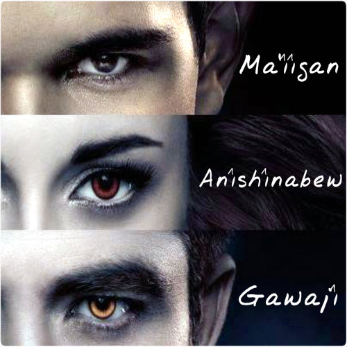 ✰ Twilight ✰