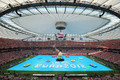  UEFA Euro 2012 - uefa-euro-2012 photo