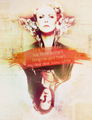 ...beauty, is my power<3 - snow-white-and-the-huntsman fan art