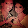 (: - lightupgomez Icon