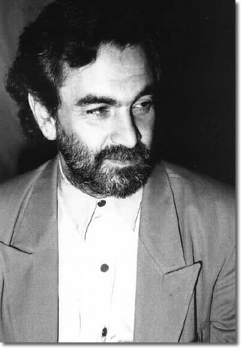 marcel dadi(20 August 1951 - 17 July 1996)