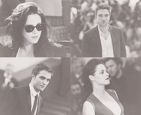 &#39;you&#39;ll be my queen...i&#39;ll be your king...& i&#39;ll be your lover too&#39; <3