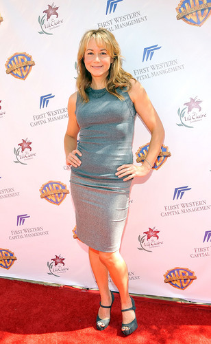 13th Annual Lili Claire Foundation Benefit Luncheon 2010