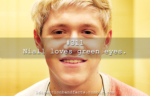 1D Facts<3