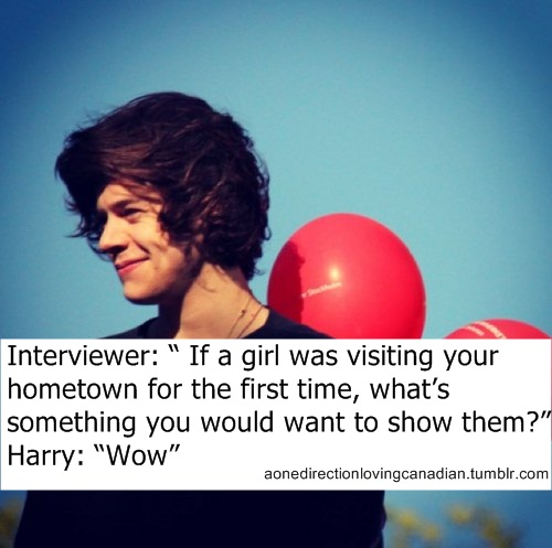 1D's Quotes♥ - One Direction Photo (31290389) - Fanpop
