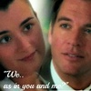 20 Icons R6-AC_S9 moments - tiva Icon