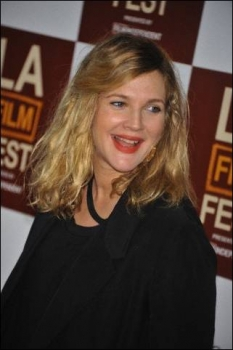 2012 Los Angeles Film Festival - &#34;Seeking A Friend For The End Of The World&#34; - drew-barrymore Photo