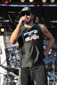2012 Orion Music + More Festival - Day 1 - robert-trujillo photo