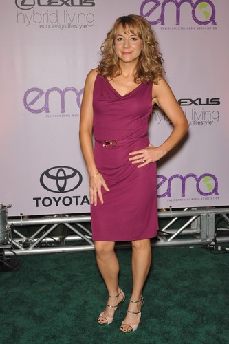 20th Anniversary Environmental Media Awards in Hollywood 2009