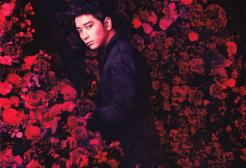 "2PM ""Beautiful"" Ver. A"