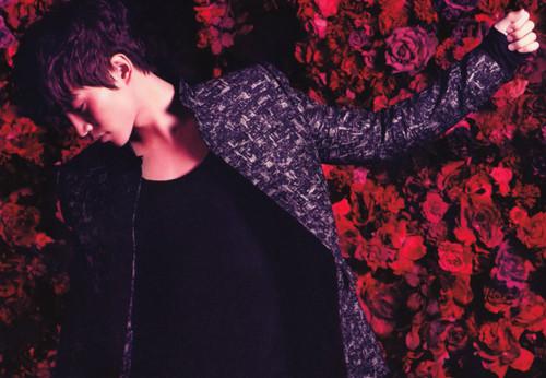 """2PM """"Beautiful"""" Ver. A"""