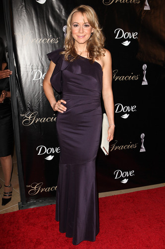 6th Annual Gracie Awards Gala 2011
