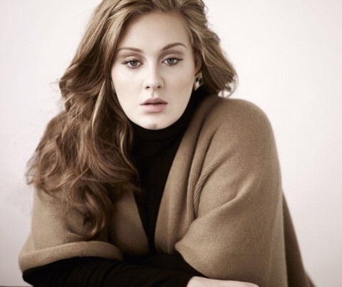 Adele((Please fã ther pics if you like them))