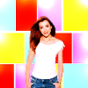 Alyson - alyson-hannigan Icon