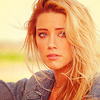 http://images5.fanpop.com/image/photos/31200000/Amber-amber-heard-31255444-100-100.jpg
