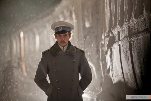 Anna Karenina 2012 movie stills