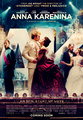 Anna Karenina (2012) - upcoming-movies photo