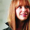 Anna Torv as Alternative Olivia - anna-torv Icon