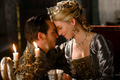 Annabelle Wallis as Jane Seymour