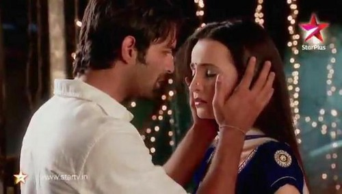 Arnav dream