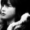 Bran - game-of-thrones Icon