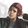 Grand Theft Auto IV The lost And Damned foto containing a portrait called Ashley avatar