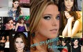 ashley-greene - Ashley GREENE.Wallpaper by EmeLiam wallpaper