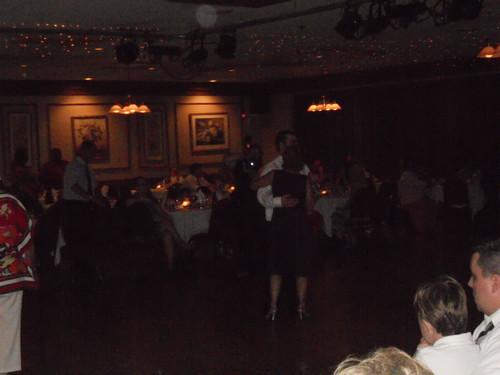 Ashley+Tommy wedding/reception