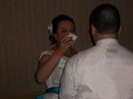 Ashley+Tommy wedding/reception - zutaradragons-storys-poems-and-pictures photo