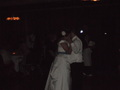 Ashley and Tommy's Wedding/Reception - zutaradragons-storys-poems-and-pictures photo