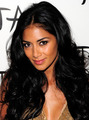 At The Tao Nightclub In Las Vegas [23 June 2012] - nicole-scherzinger photo