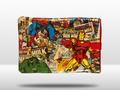 Avengers iPad case