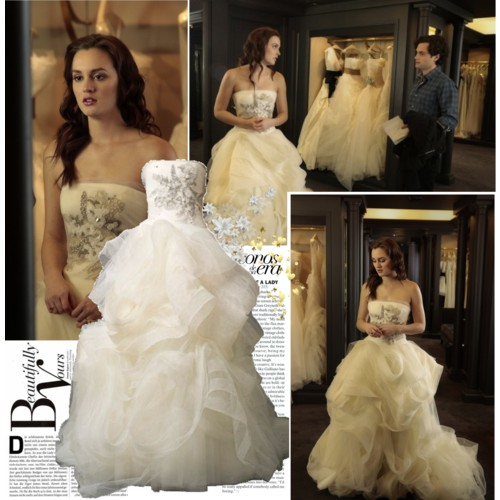 Blair Waldorf Fashion Bilder BW Fashion Hintergrund and background ...