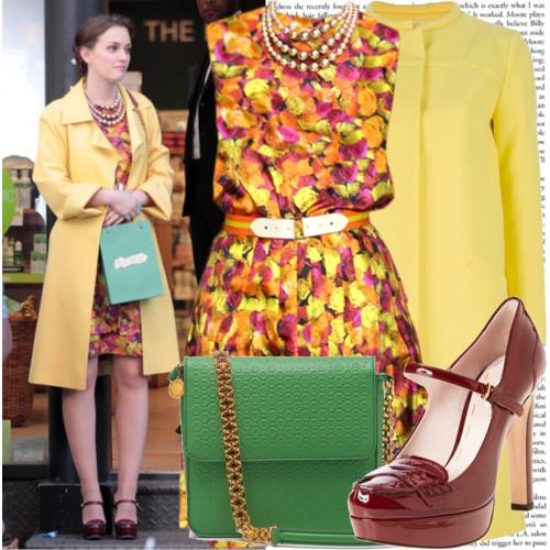 Waldorf Fashion cl...