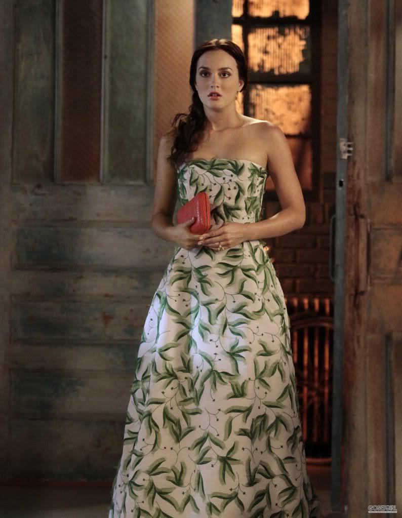 BW Fashion - Blair Wal...