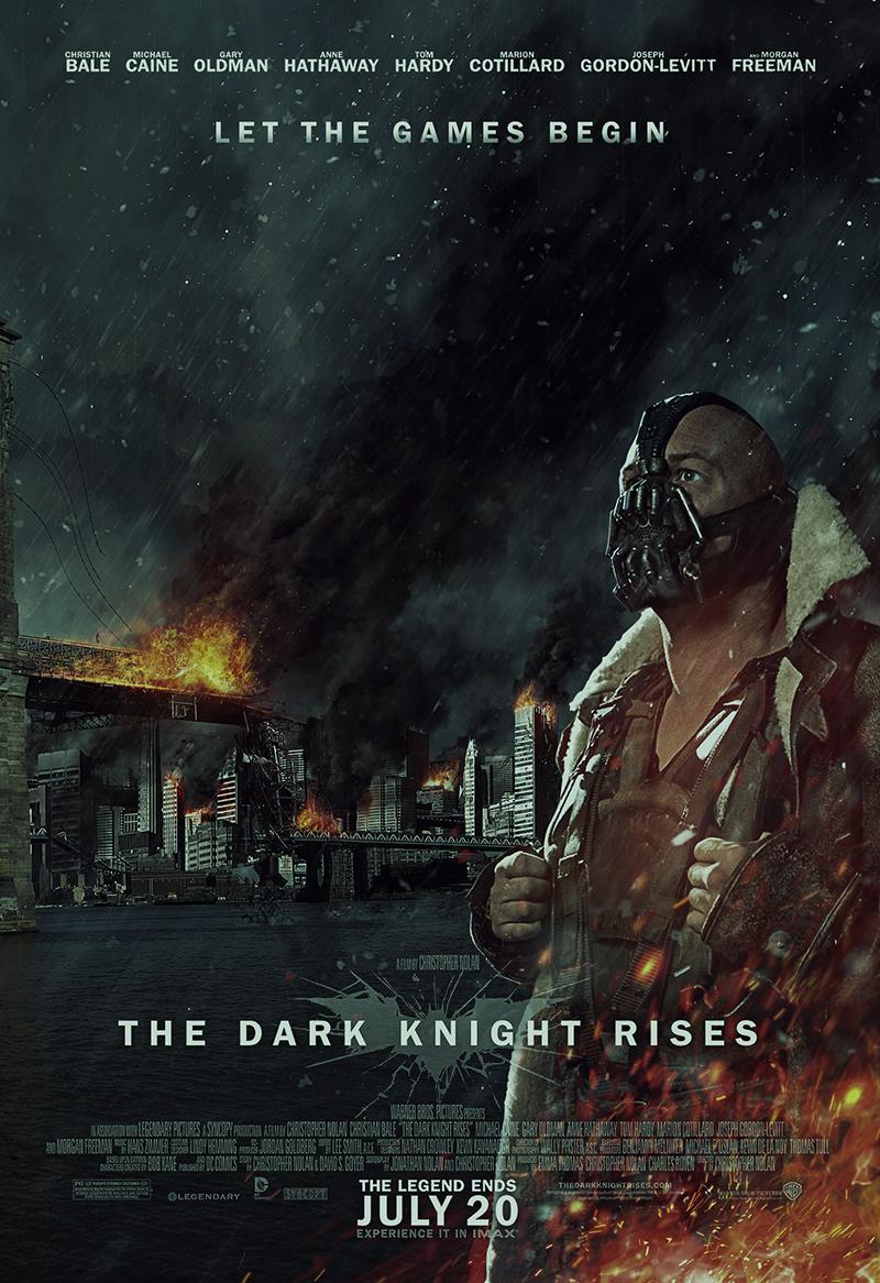 Bane-gotham-city-poster-the