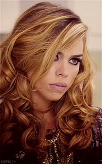 Beautiful Billie