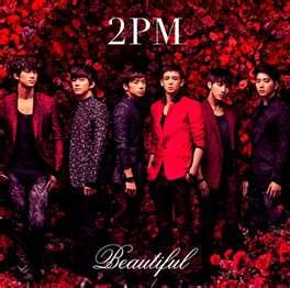 Beautiful par 2Pm