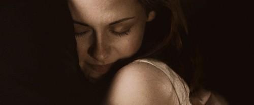 Bella - Breaking Dawn Part 1