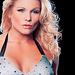 Beth Phoenix - beth-phoenix icon