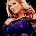 Beth Phoenix - wwe-divas icon