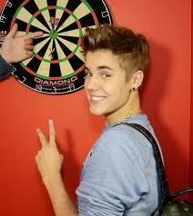 Bieber !
