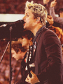 Billie Joe Armstrong - billie-joe-armstrong photo