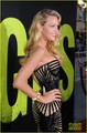 Blake @ the premiere of Savages - blake-lively photo