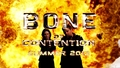Bone Of Contention - booth-and-bones fan art