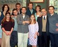 Boy meets world cast - boy-meets-world photo