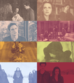 Breaking Dawn Part 2 <3 - twilight-series photo